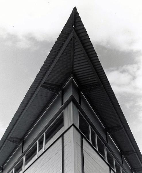 wohnung in offenburg wilhelm und antonia kasten freie architekten aulendorf energieausweis. Black Bedroom Furniture Sets. Home Design Ideas